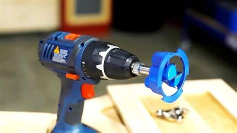 Latest Woodworking Tools