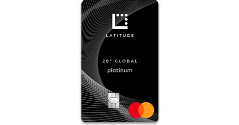 Best Buy Credit Card Unemployed Latitude 28 Degrees Credit Card Experts