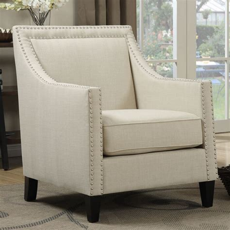Lavalley Armchair