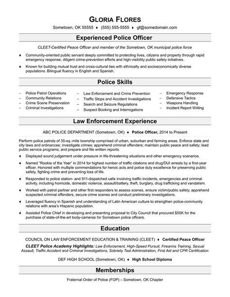 Johns Hopkins Medical School Medical School Application Essays ...