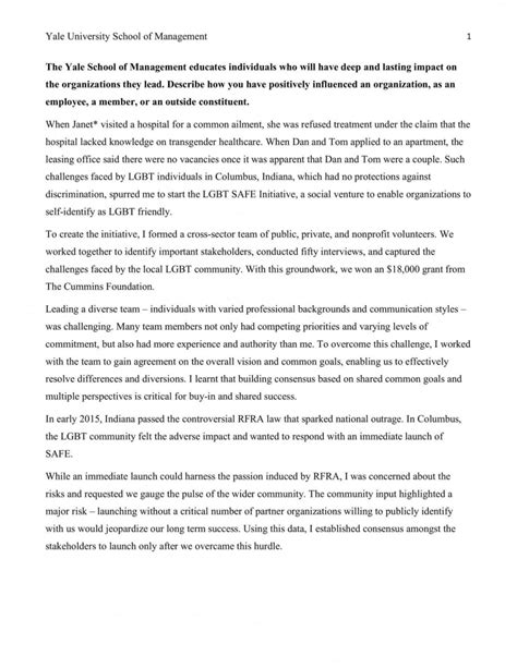 law essay sample help ib extended essay law essay sample admission essay personal statement letter of