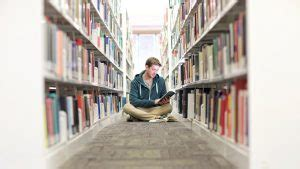 Law University British Columbia Law Ubc Undergraduate Programs And Admissions