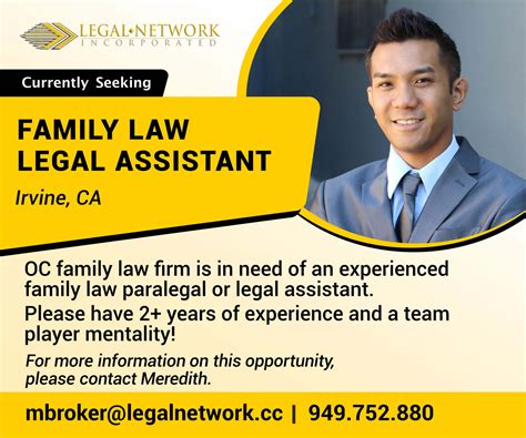 Corporate Lawyer Jobs Dc Lawcrossing Legal Jobs Law Jobs Attorney Jobs