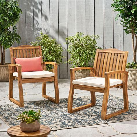 Lawn Chair Set