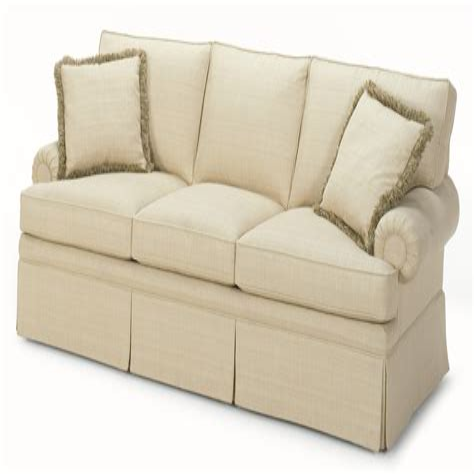 Lawson Chair with Cushion