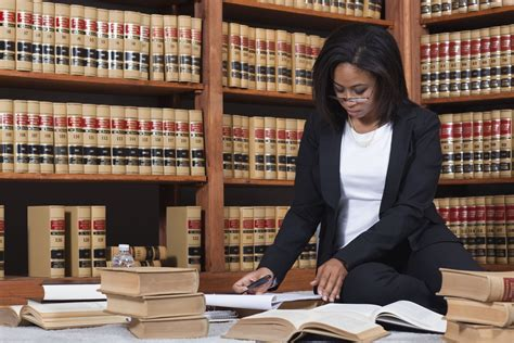 Constitutional Lawyer Job Outlook Lawyer And Attorney Careers And Job Information