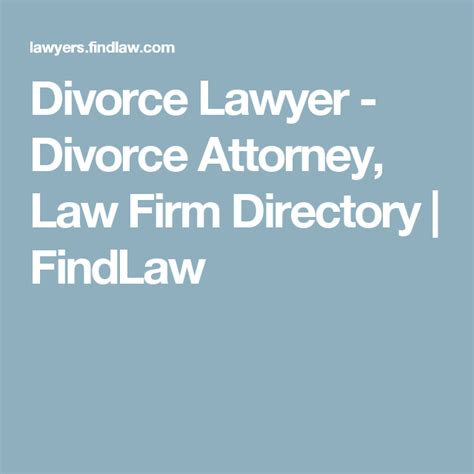 Corporate Lawyer In Atlanta Lawyer Attorney Law Firm Directory Findlaw Lawyers