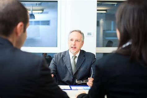 Corporate Lawyer In Dubai Lawyer In Calgary Law Office In Calgary Divorce Lawyer
