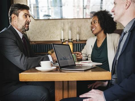 Corporate Lawyer Job Market Lawyer Job Duties Career Outlook And Educational