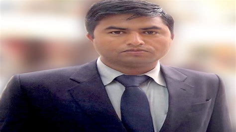 Corporate Lawyer Vacancy Dubai Lawyer Jobs In Dubai United Arab Emirates Lawyer Job