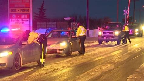 Commercial Lawyer In Calgary Lawyer Says Province Should Stop Roadside Suspensions For