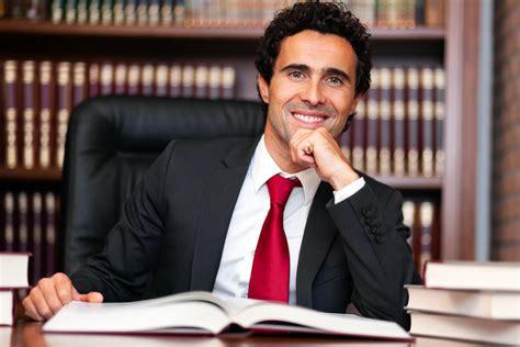 Crazy Lawyer Ads Lawyer Search Xvideoscom