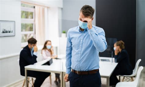 Corporate Lawyer Salary Nz Lawyers And Conveyancers Act 2006 New Zealand Legislation