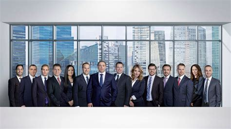 Construction Lawyer Vancouver Bc Lawyers In Surrey Bc Injury Business Law Firm
