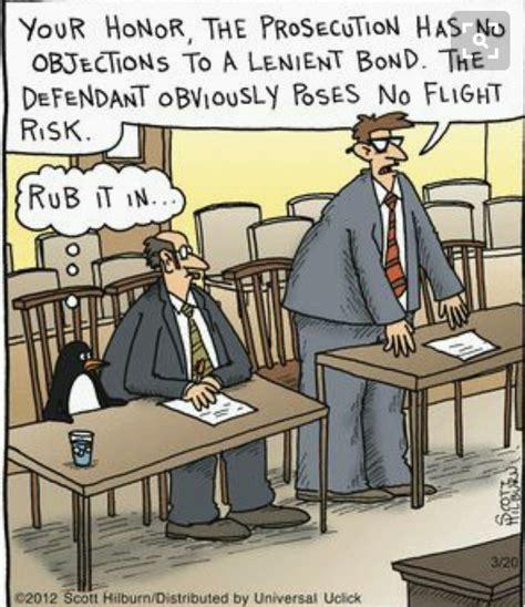 Cost Lawyer Course Lawyers Jokes At Workjoke Profession Jokes