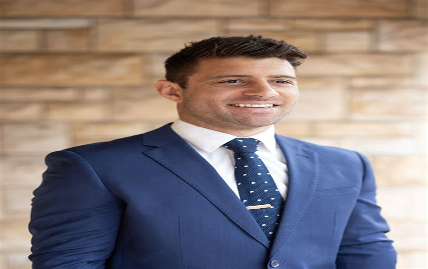 Court Attire Australia Lawyers Law Society Of South Australia