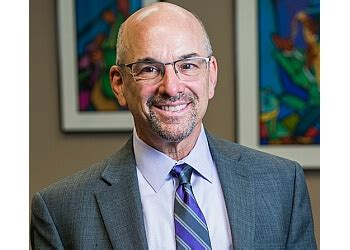 Commercial Lawyer Canada Lawyers New Westminster Family Lawyer And Divorce Lawyers