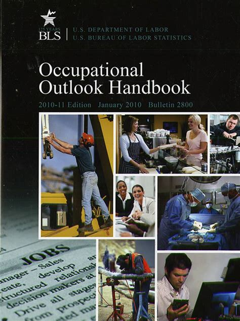 Corporate Lawyer Earnings Lawyers Occupational Outlook Handbook Us Bureau Of