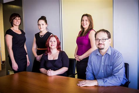 Commercial Lawyer Townsville Lawyers Solicitors In Townsville Region Qld