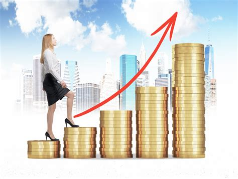 Corporate Lawyer Average Starting Salary Lawyers Starting Salaries To Rise In 2016 Report Says