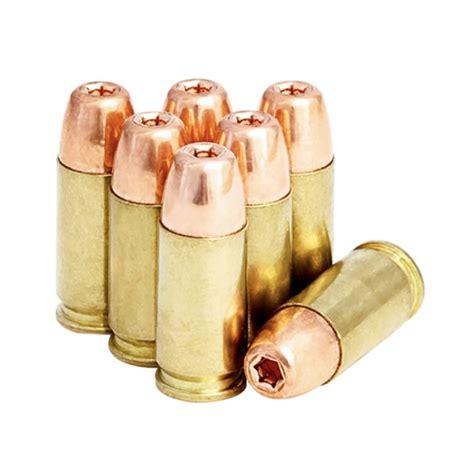 Ammunition Lax Ammunition.