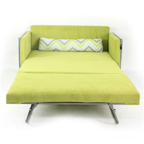 Laxton Convertible Sofa