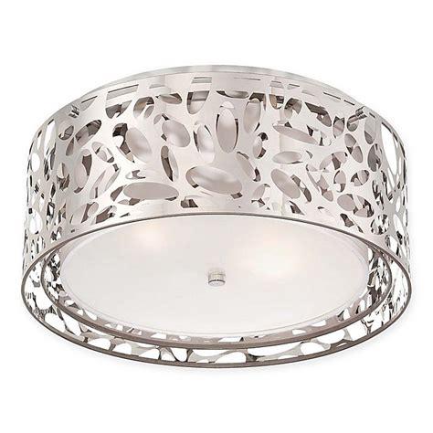 Layover 2-Light Bath Bar