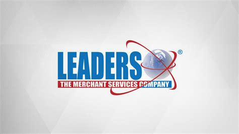 Leaders Merchant Services Credit Card Processing Company Merchant Service Provider For Credit Card Processing