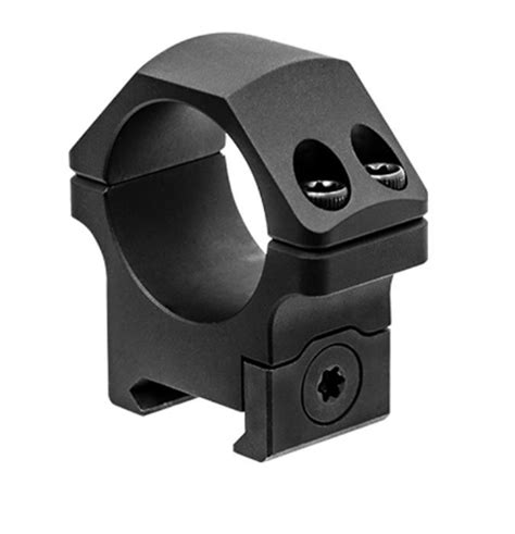 Rifle-Scopes Leapers Air Rifle Scope Mounts.