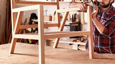 Learn How To Make Furniture Brisbane