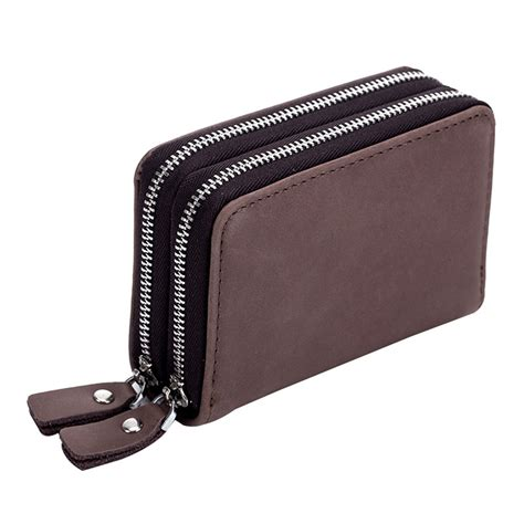 Leather Credit Card Holder With Gusset Pocket Shop Mens Womens Credit Card Holders Cases And Wallets