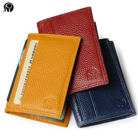 Leather Credit Card Holder Template The Only Packing List Template Youll Ever Need Indiana Jo