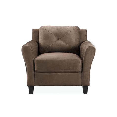 Lebaron Club Chair