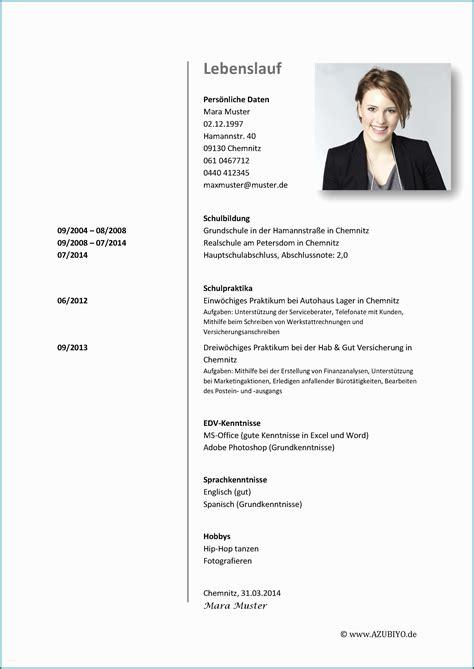 lebenslauf qualifikationen edv lebenslauf schreiben tabellarischer lebenslauf - Lebenslauf Qualifikationen