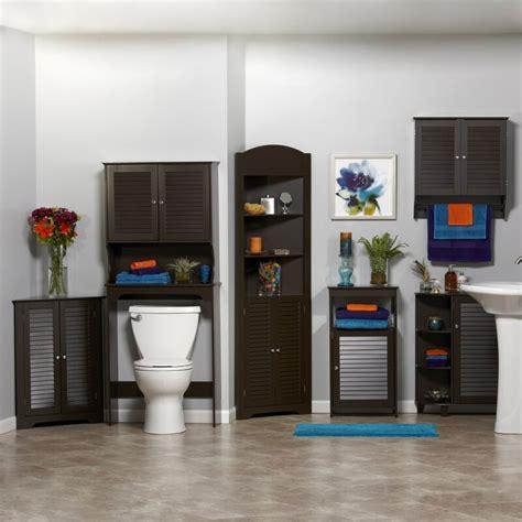 Leblanc 17.7 W x 32.68 H Cabinet
