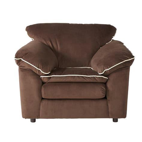 LeBretton Club Chair