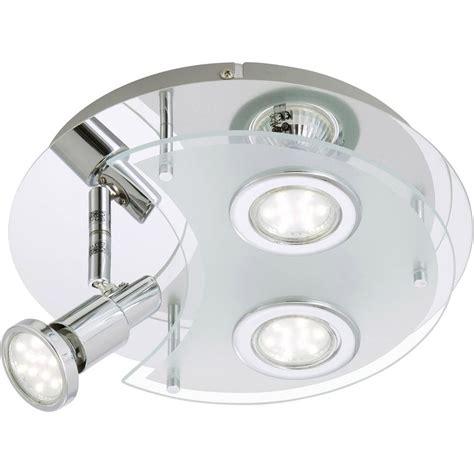 Led Badezimmerlampe