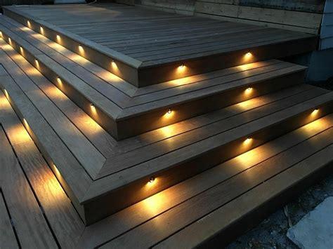 Hpm deck lights light gallery light ideas hpm deck lights light ideas light ideas aloadofball Image collections
