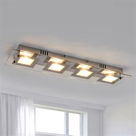 Led Deckenlampe Küche
