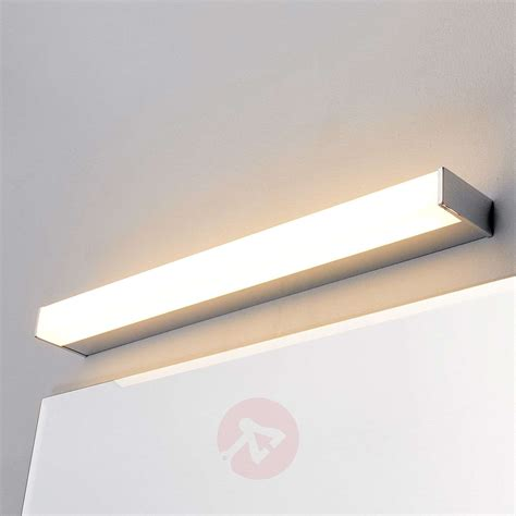 Led Spiegellamp