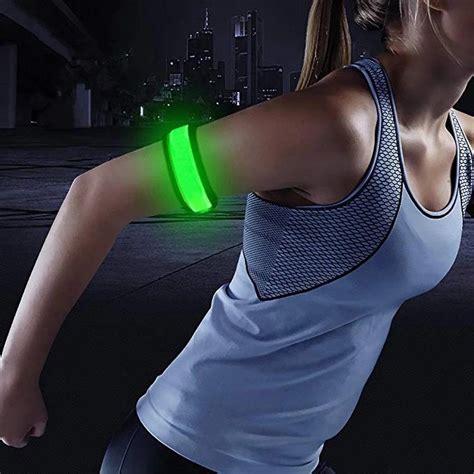 Led Verlichting Armband