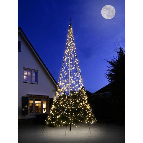 Led Weihnachtsbaum Außen