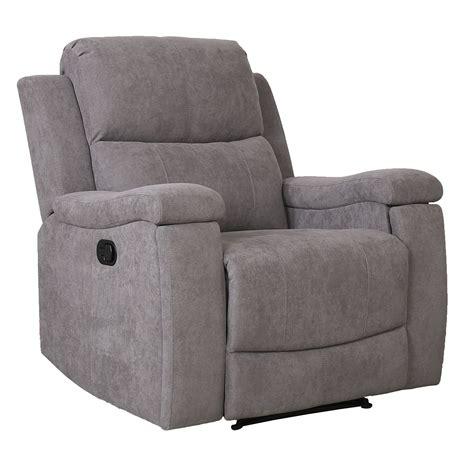 Ledbury Armchair