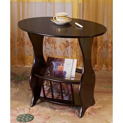 Lefever End Table