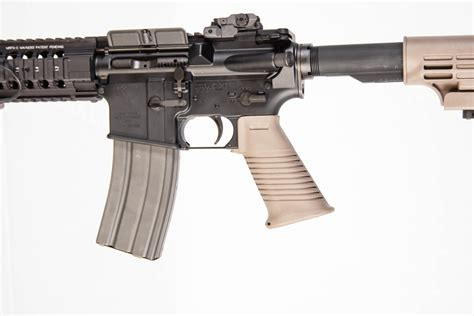 Main-Keyword Left Handed Ar Rifles.