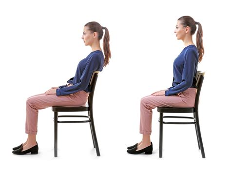 leg pain when moving from sitting to standing position