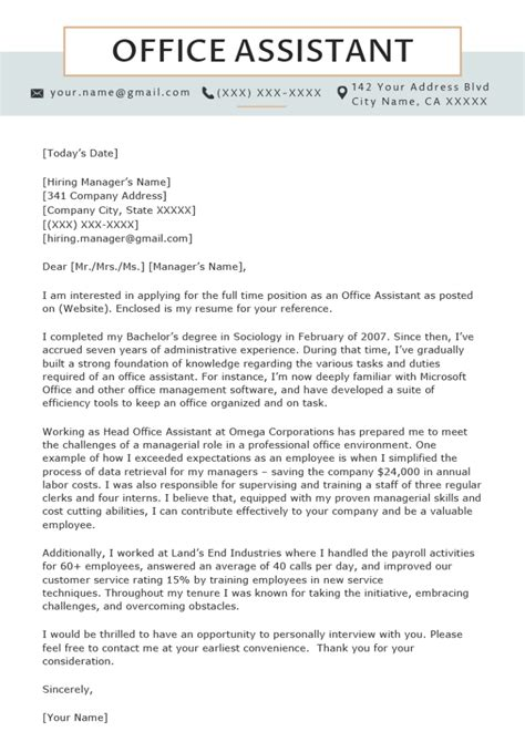 5 Custom Essay A2 History Coursework Zamocnictvovrabsk - Law Cover Letter