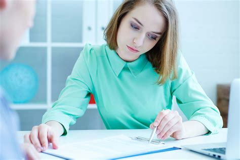 Legal Assistant Resume Duties What Is A Legal Assistants Job Description Paralegal