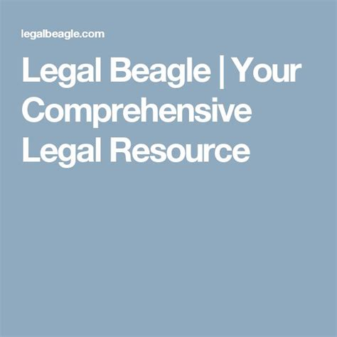 Company Lawyer Responsibilities Legal Beagle Your Comprehensive Legal Resource