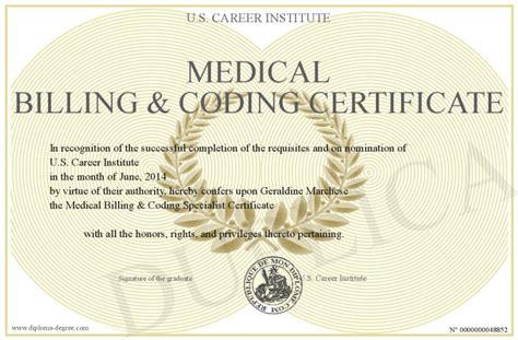 Legal Biller Resume Certified Medical Biller Billing And Coding Career Facts